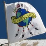 LHNC flag