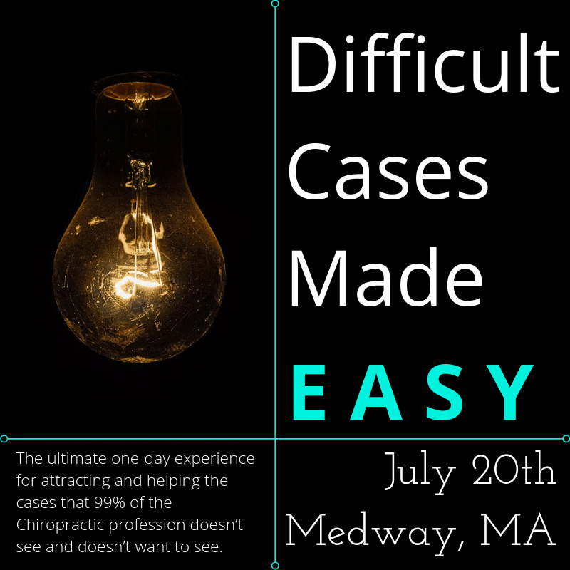 DifficultCasesMade July 20th